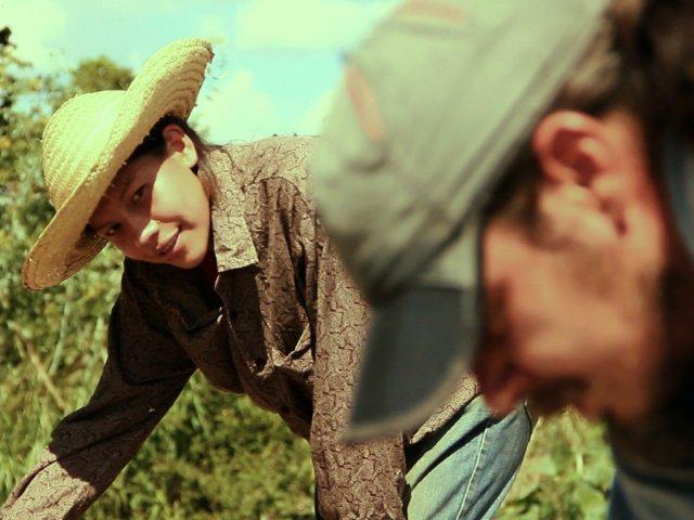 pelicula-paraguaya-latas-vacias-volvera-exhibirse-asuncion
