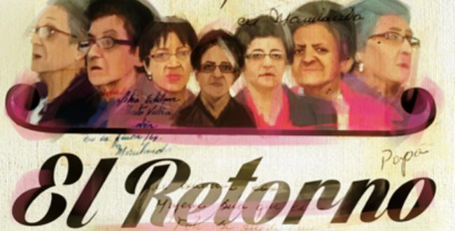 retornoporweb_0