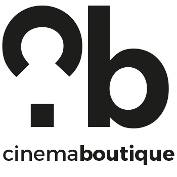 CinemaBoutique
