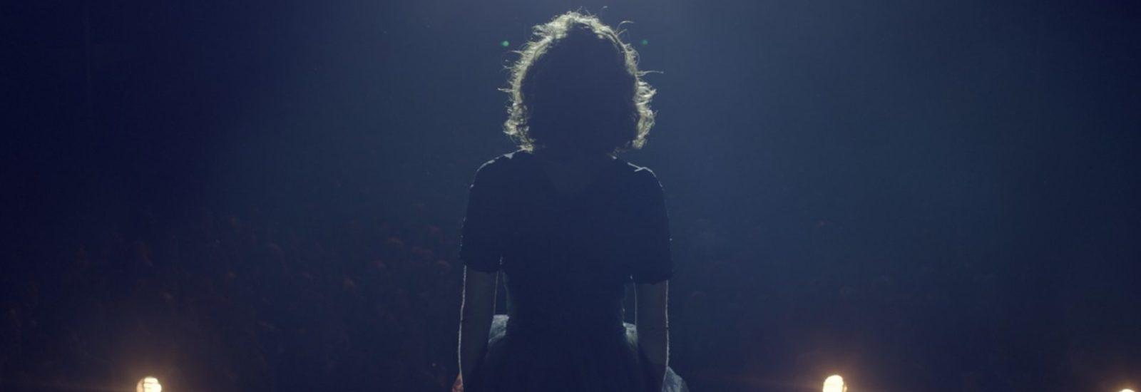 La reina del miedo / Cinemaboutique
